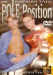 Pole Position - Man`s Best  DVD