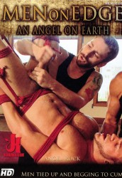 An angel on earth. DVD